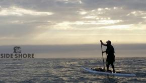 sic paddle