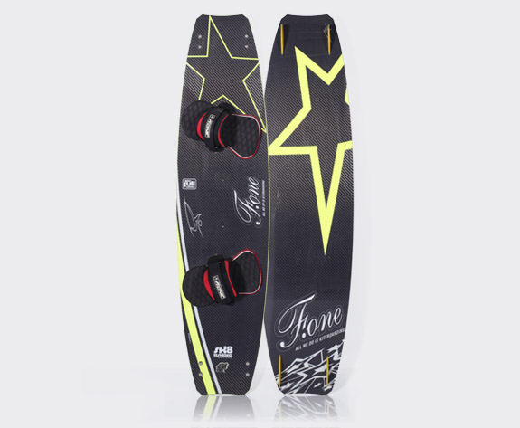 F.One SK8