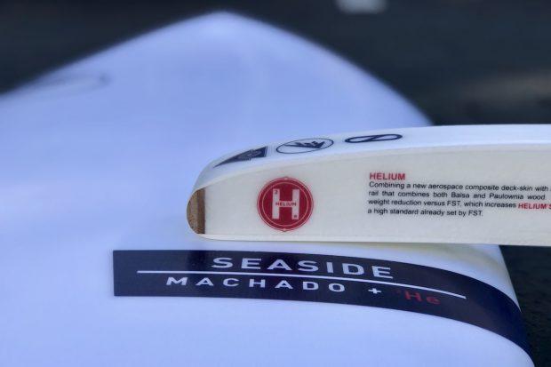 seaside firewire rob machado helium