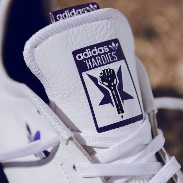 Hardies Nike SB