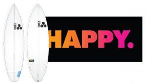 happy al merrick