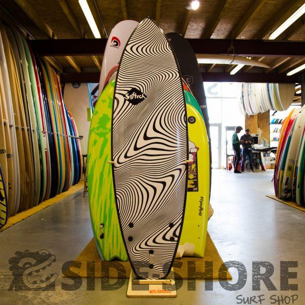 Pro Model Wildfire Filipe Toledo Catch Surf