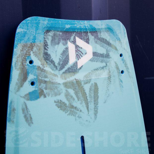 Soleil 2020 kite femme duotone