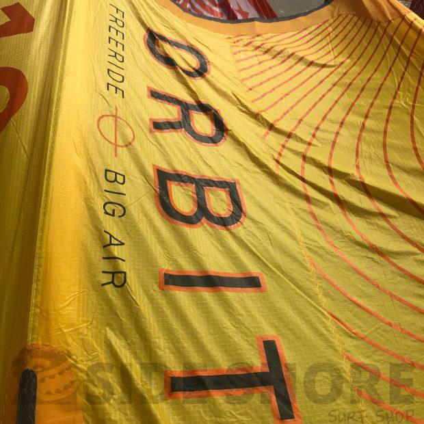 Orbit North Kiteboarding