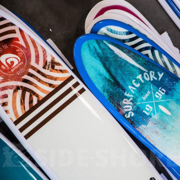 surfactory planche de surf bretagne