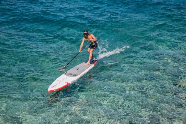 Sic Maui RS Air Glide