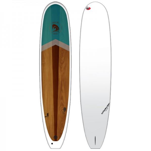 surfactory planche de surf