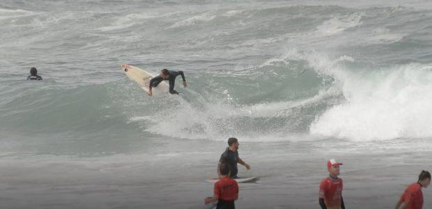 Side Shore Surf Shop