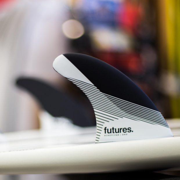 Dérives Futures Fins