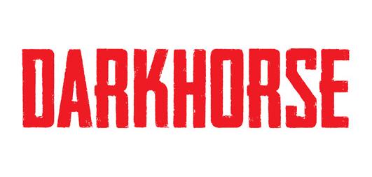 darkhorse sic