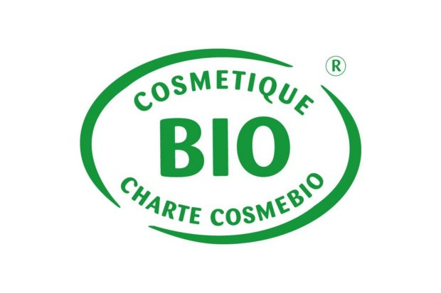 cosmetique cosmebio