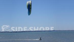 plaisir kite