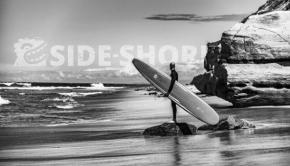 stewart hydro glide surftech