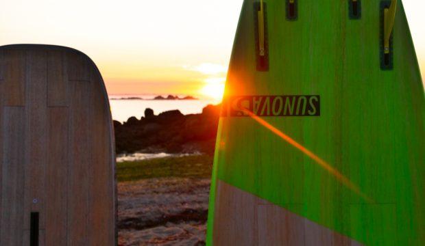 sunova surfboards